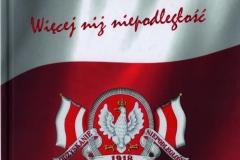 Polska. Więcej niż niepodległość- spotkanie DKK