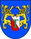 Gmina Trzebiechów