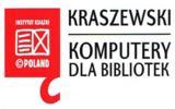 Kraszewski.Komputery dla bibliotek 2015