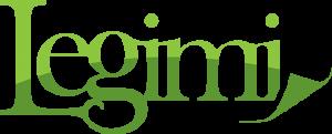 legimi-logo